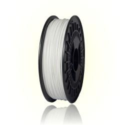 PLA Blanco 1,75 mm 750 grms