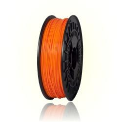 PLA Naranja 1,75 mm 750 grms