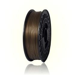 PLA Dorado 1,75 mm 750 grms