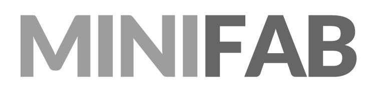 Minifab.es Tienda online
